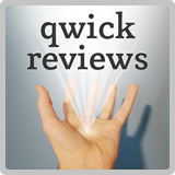 Qwick Reviews